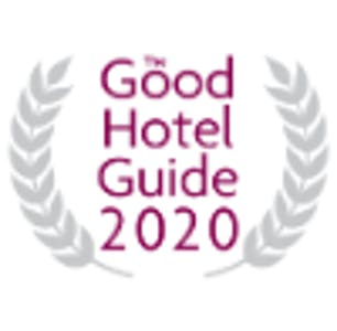 Haven Hall Hotel - Good Hotel Guide 2020
