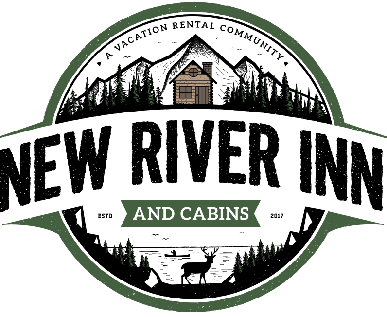 New River Inn and Cabins