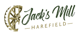 Jack's Mill