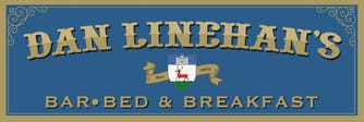 Dan Linehan's Bar and B&B
