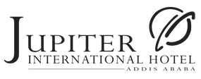 Jupiter International Hotels