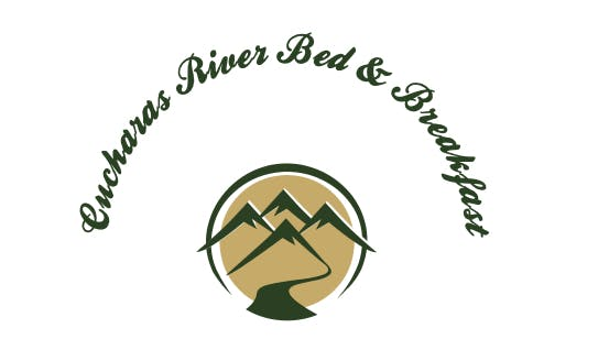 Cucharas River Bed and Breakfast