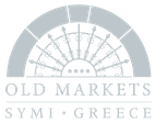 The Old Markets