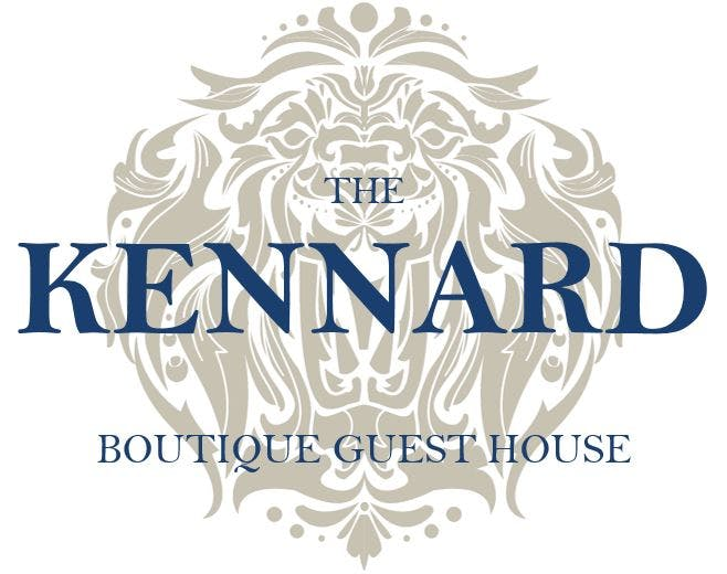 The Kennard