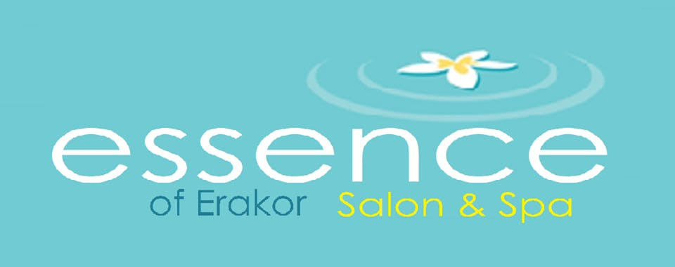 essence day spa erakor island resort #erakorislandresort #vanuatuholidays #tropicalislandholiday #vanuatu essence day spa