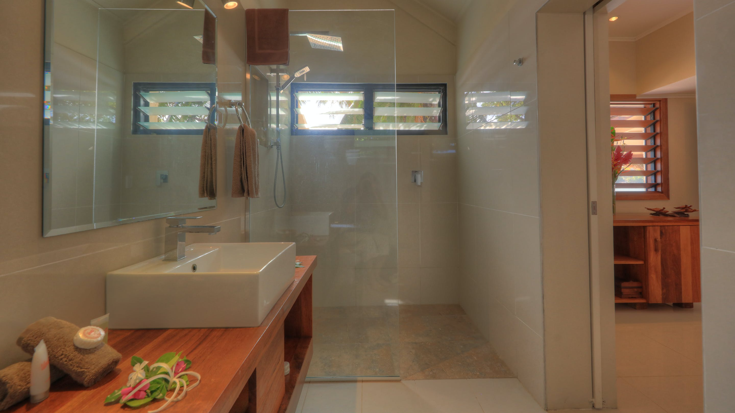 #Vanuatuaccommodation #private ensuite #erakorislandresort #tropicalislandholiday #Vanuatuaccommodation