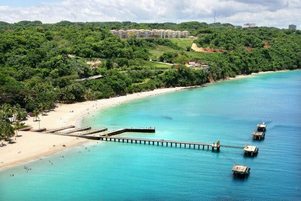 crash boat aguadilla
