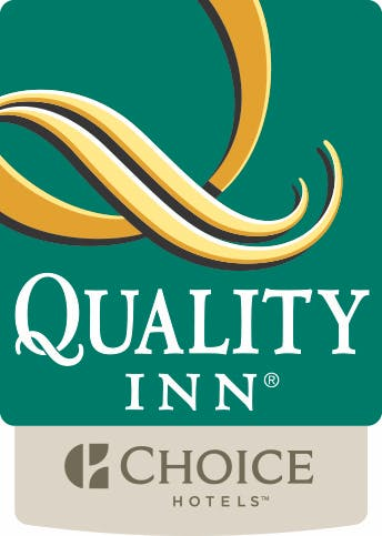 Quality Inn City Centre