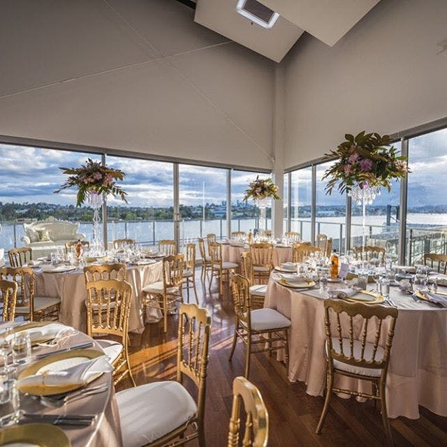 Moda Events Portside Brisbane Accommodation