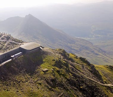 Snowdon_Mountain_Railway