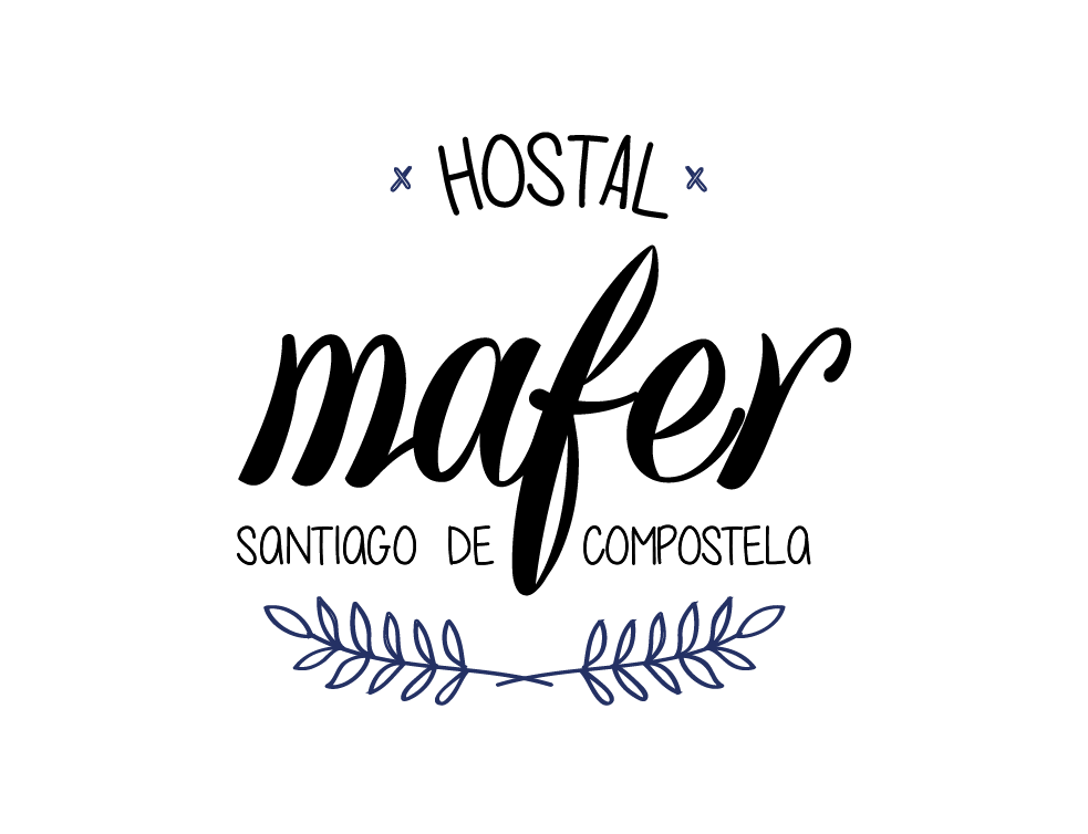 Hostal Mafer