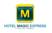 Magic Express Hotel