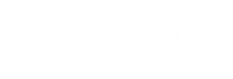 Llangwyryfon Country Breaks