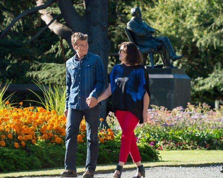 Home | The Ashley Hotel Christchurch