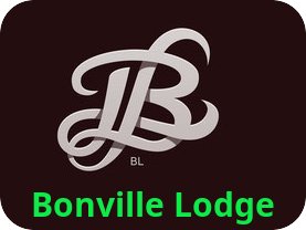 Bonville Lodge