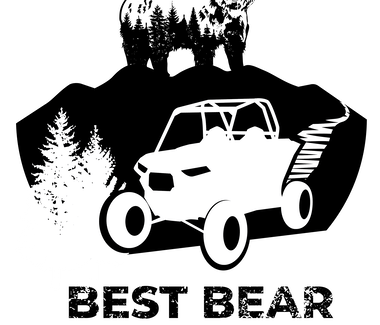 Best Bear Adventure Rental Program