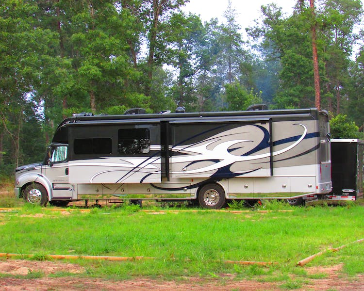 Best Bear RV Resort