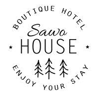 Boutuque Hotel Sawo House