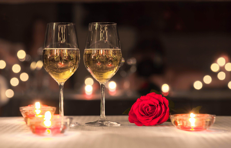 93557098038 Romantic package | Hotel*** & Spa Les Mouettes