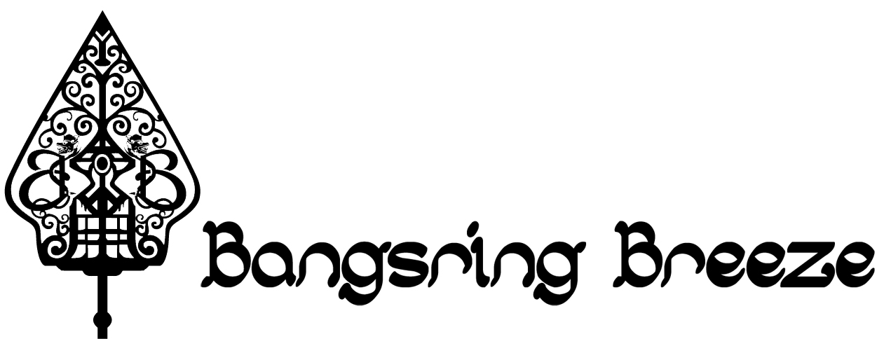 Bangsring Breeze