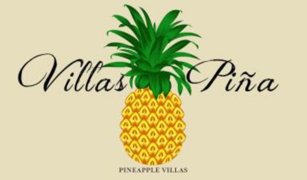 Villas Piña - Adults only