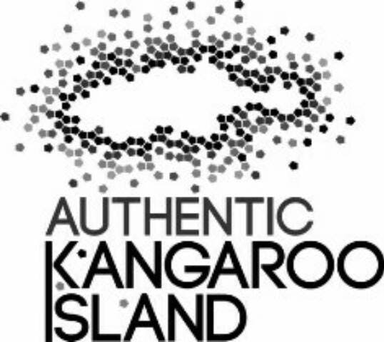 #Ficifolia Lodge an Authentic Kangaroo Island business