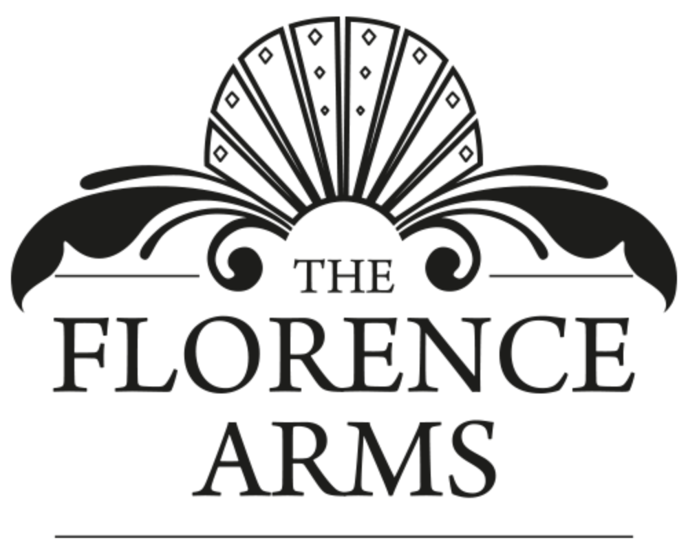 The Florence Arms Gastro Pub