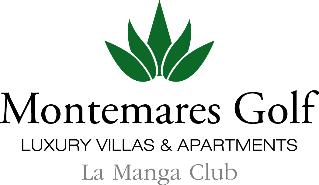 Montemares Golf Luxury Apartments at La Manga Club
