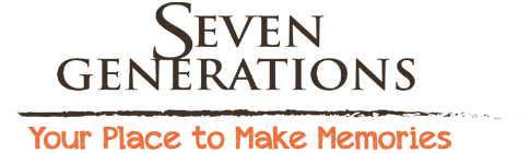 Seven Generations Winery Hotel & SPA
