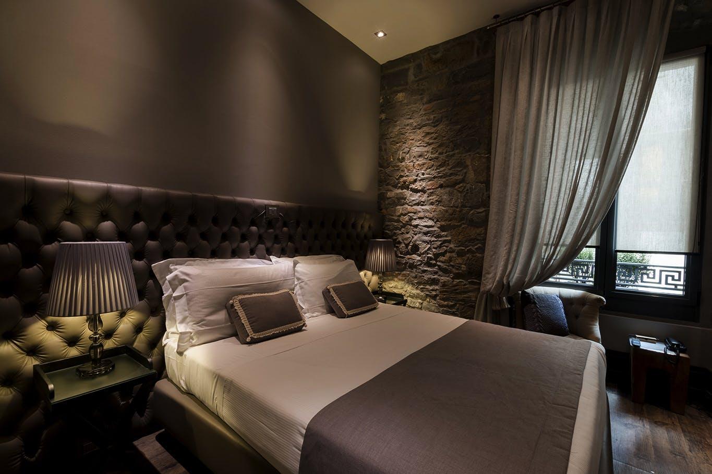 Hotel di Charme Trieste | Forvm boutique Hotel