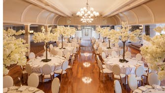 donegal-wedding-venue-reception-