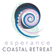 Esperance Coastal Retreat