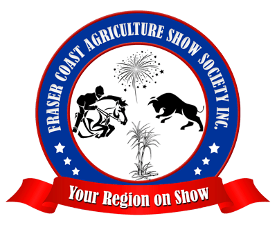 Fraser Coast Agricultural Show returns in 2020. A family fun filled day full of activities for all ages.