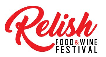 Relish Food and Wine Festival 2020. Fraser Coast Events