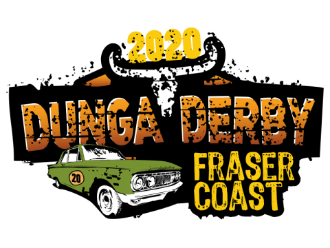 Hervey Bay Dunga Derby returns to the Fraser Coast in 2020.