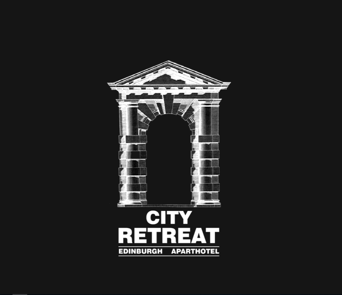 Edinburgh City Retreat