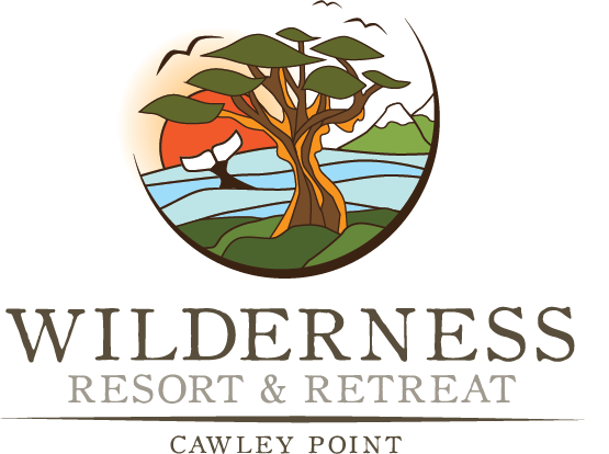 Wilderness Resort and Retreat-Cawley Point