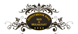 Donnybrook Hall Serviced Accommodation