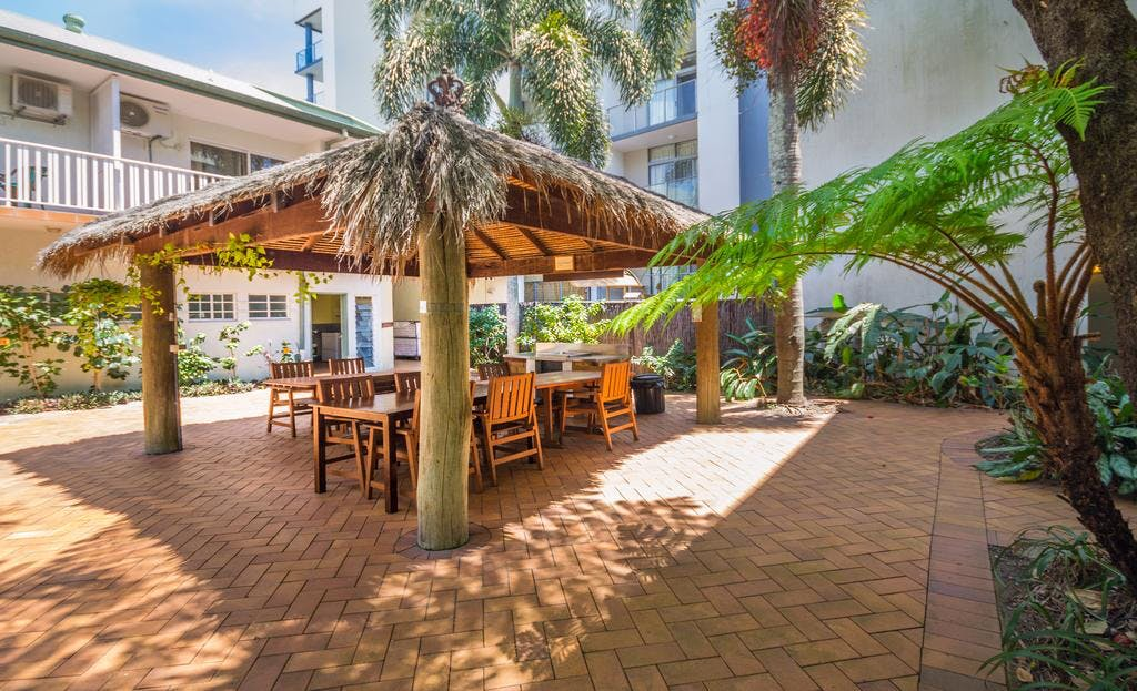 bbq-facilities-coral-tree-inn