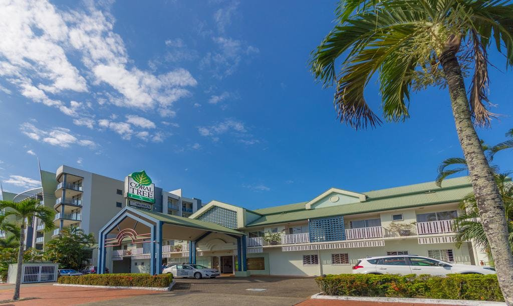 coral-tree-inn-cairns-resort