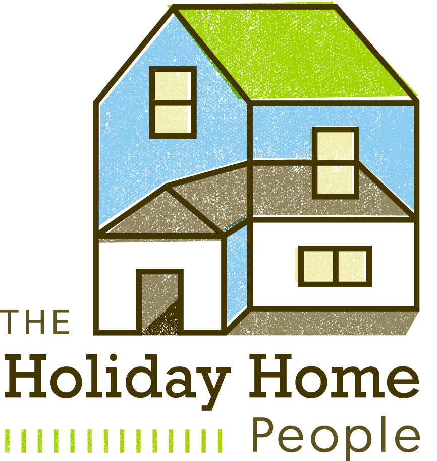 The Holiday Home People