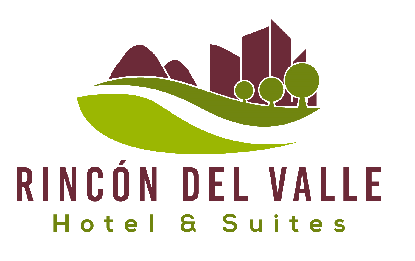 Rincón del Valle Hotel and Suites