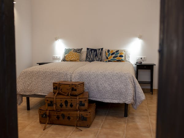 Casita Nestor luxury Gran Canaria