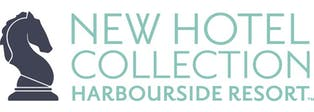 New Hotel Collection Harbourside Resort