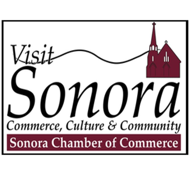 Sonora Chamber of Commerce