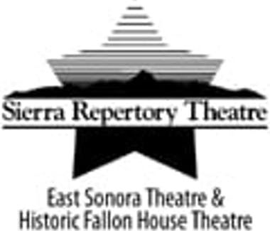 A short drive to two Sierra Repertory Theatre