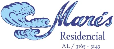 Residencial Mares
