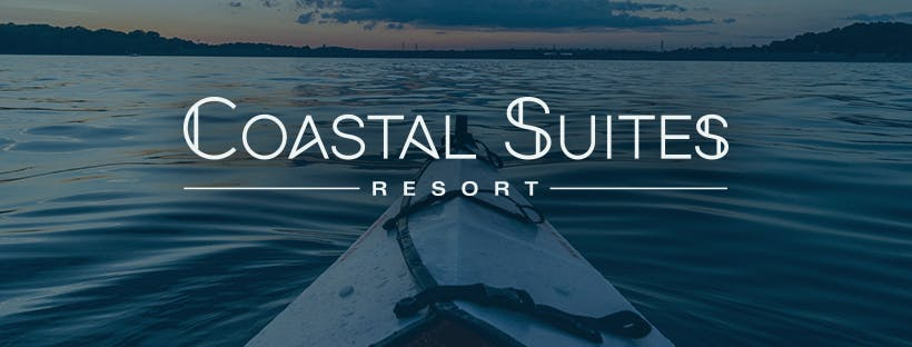 Coastal Suites Resort Beulah Michigan