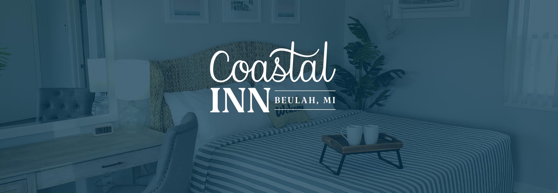 Coastal Inn Beulah