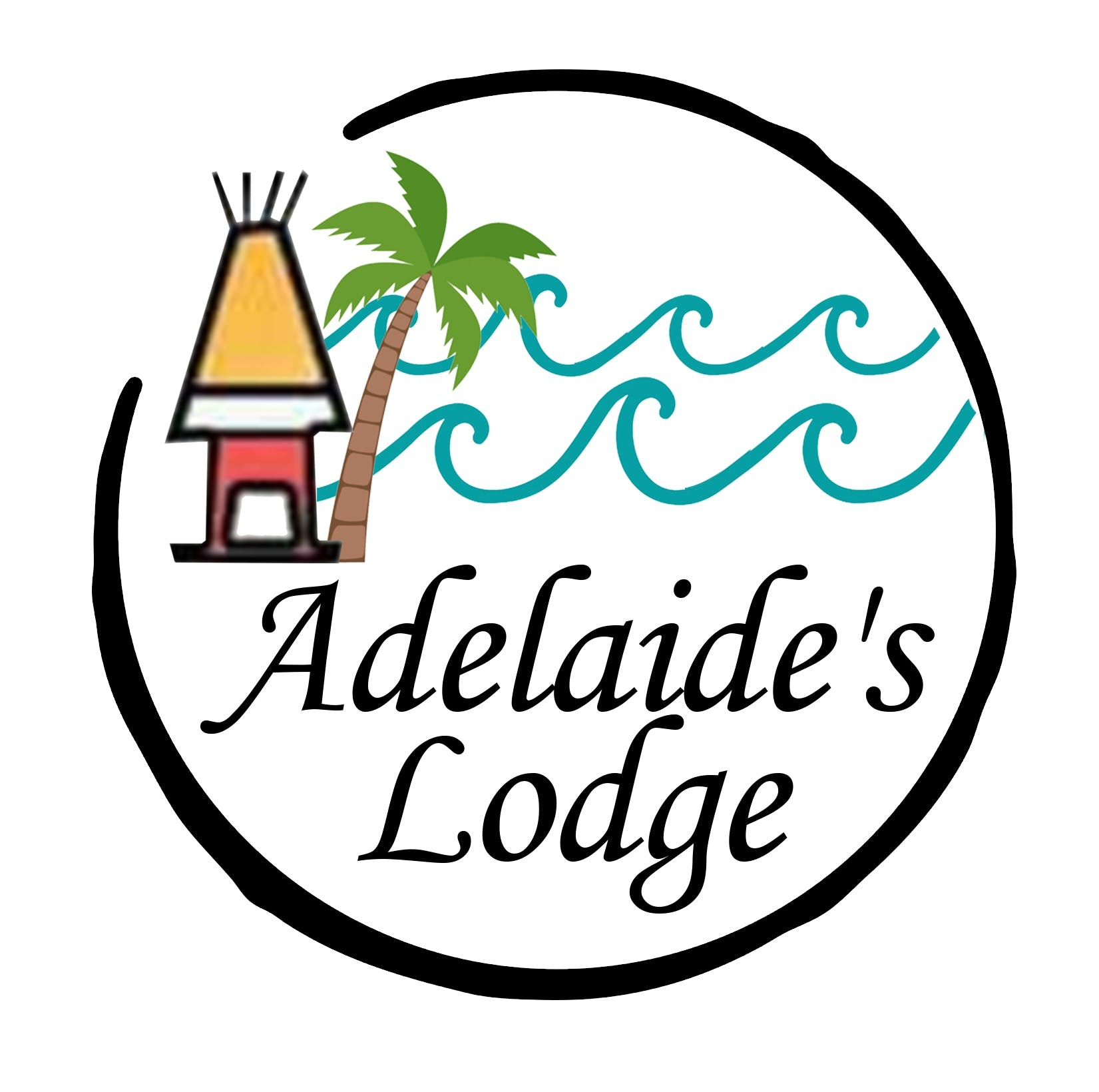 Adelaide's Lodge